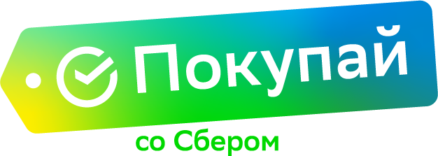 pokupay_logo_color.png